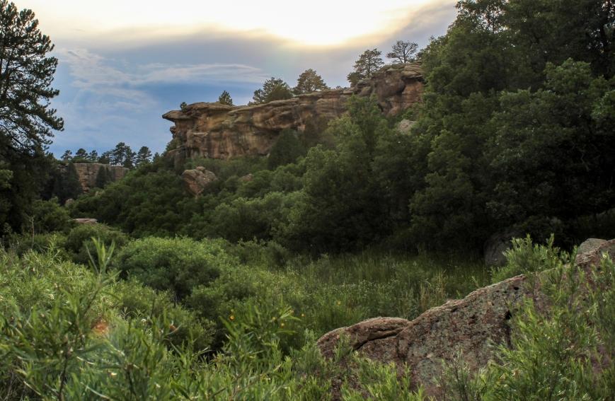 Canyon@Sunset-14