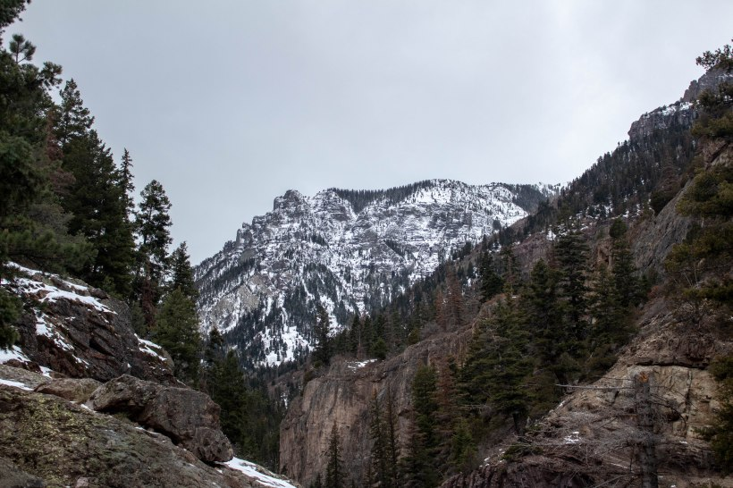Ouray-24