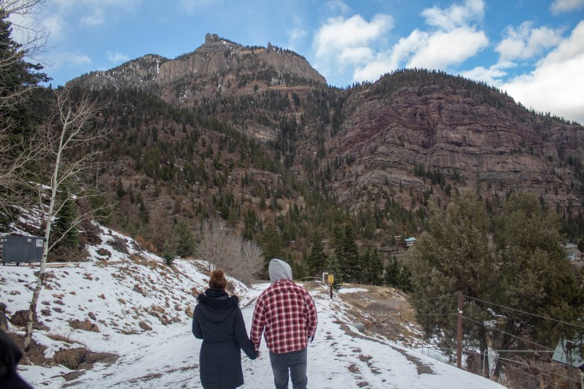 Ouray-7