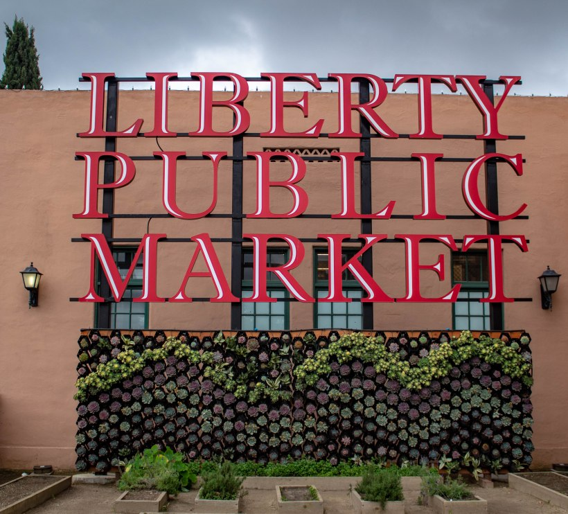LibertyMarket-9