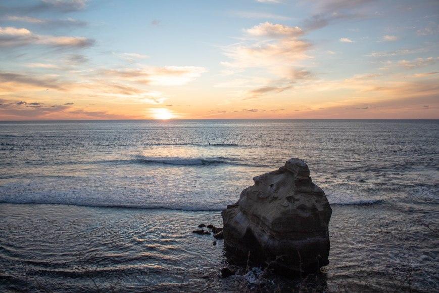 SunsetCliffs-10