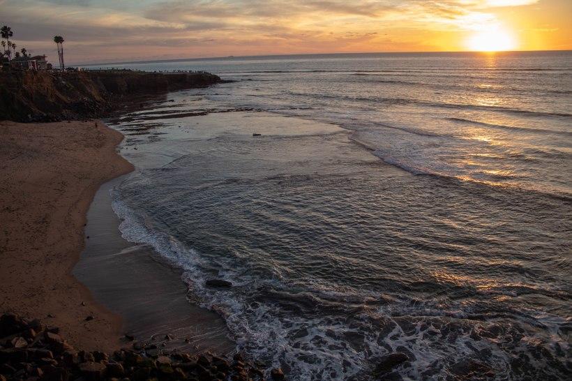 SunsetCliffs-8